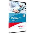Winlog.web Software