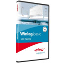 Winlog.basic Software