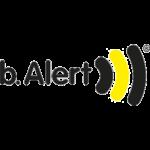 b.Alert
